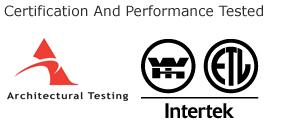 Metal-Balusters-certification